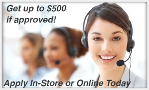 free payday loans with no credit check